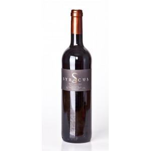 """""""Syracus"""" (Caja de 6 botellas)"""