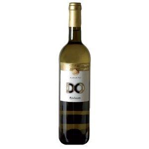 """""""Albariño Do Oro"""" (Caja de 6 botellas)"""